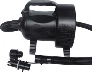 HS-PK501 High pressure heavy duty electric air blower